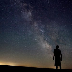 Why Does Astrology Matter?